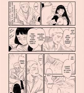 Hentai Porno - Love Sofa - naruto