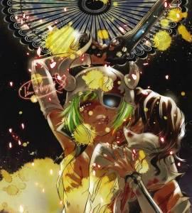 Hentai Porno - La Locura Dispone de Dos - hentai-manga-online