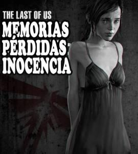Hentai Porno - Memorias Pérdidas (The Last of Us) - porno-3d