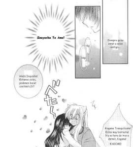 Hentai Porno - El Licor que nos llevó al Amor - hentai-manga-online