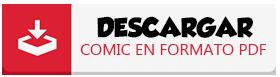 Descargar Comic en PDF